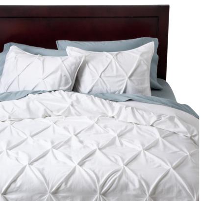 75, comforter set target