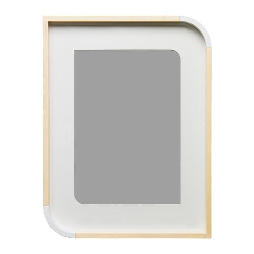 frame, 9.99 ikea