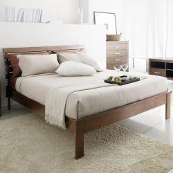 overstock, 529, bed frame