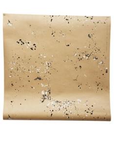 ralf lauren 399 roll wall paper